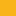 price_list_orange