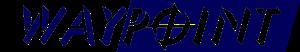 Waypoint – Yacht Charter Croatia