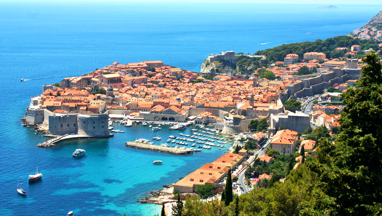Waypoint_Sailing_Route_Dubrovnik