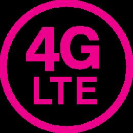 Season 2017: Unlimited Internet on board