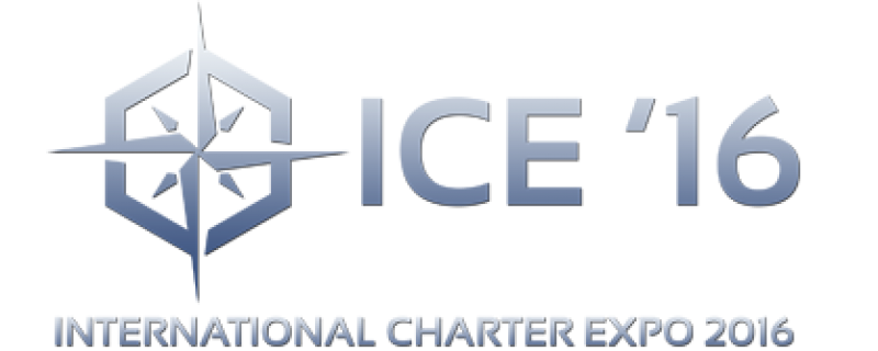 International Charter Expo (ICE) 2016