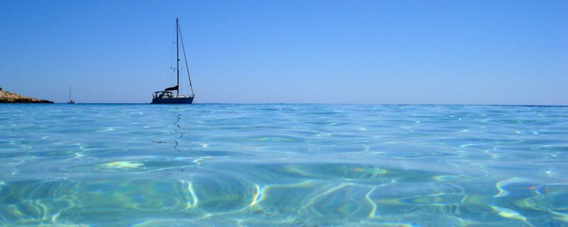 Croatia sailing destinations: Hvar